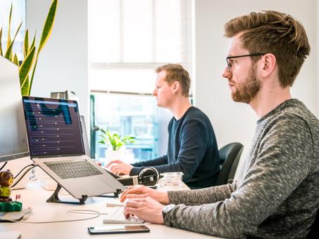 Cost Benefits of Hiring a Virtual Employee