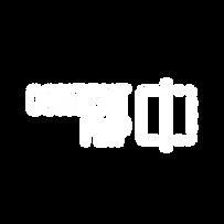 TÊTE_Hair_Stylist_Fashion_Logo_(6).png