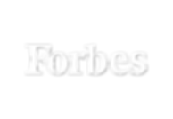 3-Forbes-Logo.png