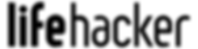 lifehacker-logo-black-transparent.png