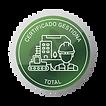 certificado_gestiona_verde.png