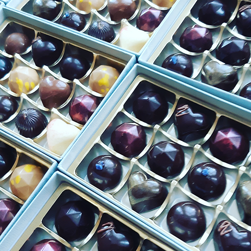 Chocs by eloise image 4.png