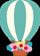 気球のイラスト①のイラスト.png