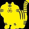 トラ.png