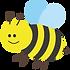ミツバチ(蜜蜂).png