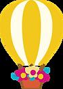 気球のイラスト②のイラスト.png