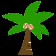ヤシの木.png