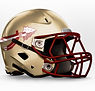 Riverdale-Warriors-Helmet-1280x768.jpg