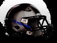Lavergne-Wolverines-Helmet-128x102.png