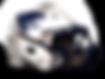 Centennial-Cougars-e1508785277277-128x10