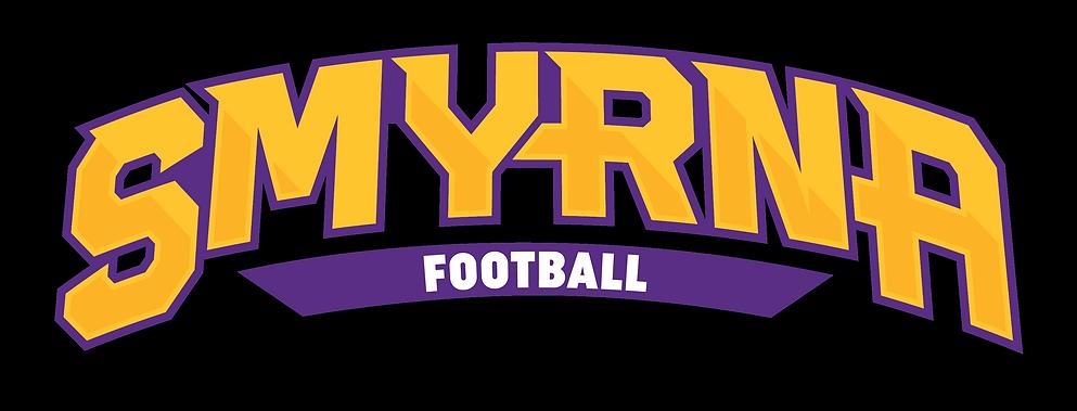 SMYRNA-INDIV-SPORT-LOGOS-FOOTBALL.png