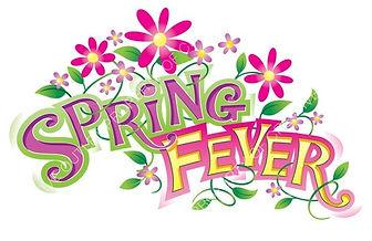 spring fever.jpeg