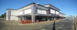 Showroom/Warehouse, Cannington