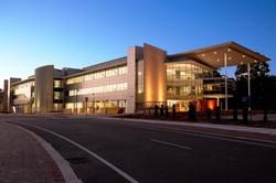 IIIDs Research Facility, Murdoch University
