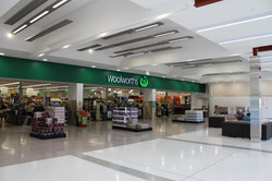 Yanchep Beach Shopping Centre