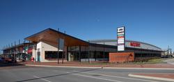 Brighton Village Shopping Centre
