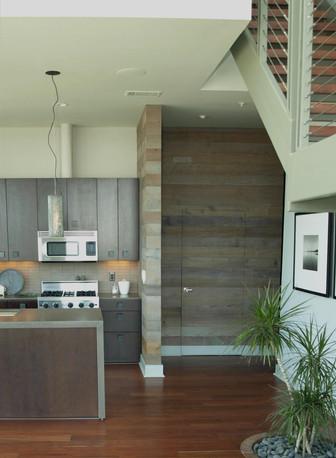 Detail7-Concealed Door.Foyer, vb.jpg