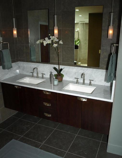 POST - Bath2-Vanity (2).jpg