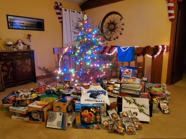 Toys under tree 2.jpg