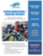 2020 Tryout flyer.jpg