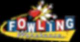 FOWLING WAREHOUSE logo.png