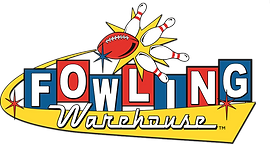 FOWLING WAREHOUSE logo.png