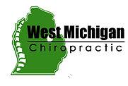 WMCC new logo.jpg