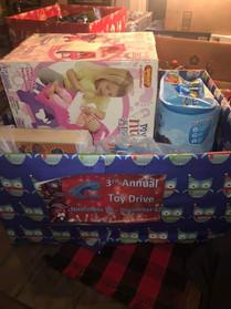 Box of Toys 2.jpg
