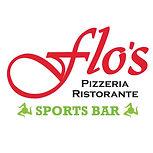 Flos logo.jpg