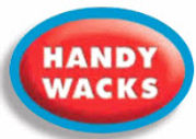Handy Wacks pic.jpg