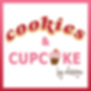 Cookies by Design FB icon.jpg