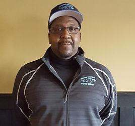 Coach Troy_edited.jpg