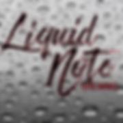 Liquid Note logo.png