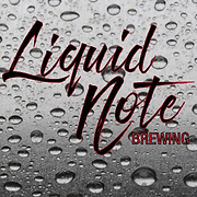 Liquid Note logo.png