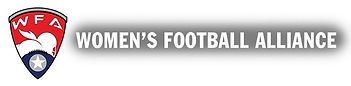 WFA Womens Football Alliance banner.jpg