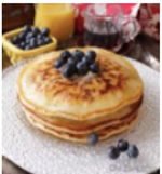 Pancakes for one.png