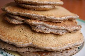 Multigrain pancakes.jpeg