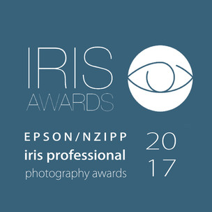 IRIS Professional Photography Awards 2017
