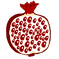 pomegranate planet fruit.png