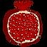 pomegranate planet fruit.png