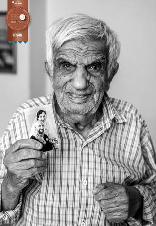 AWARD Generations of Memories.jpg
