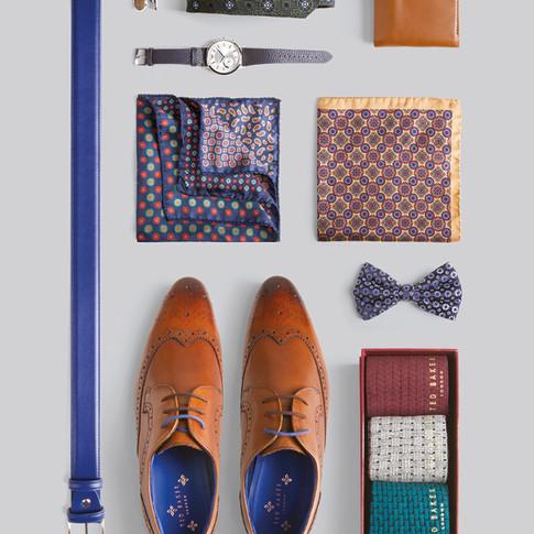 Fashion Speak, Issue #40