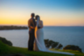 Devonport Wedding Auckland New Zealand 2016