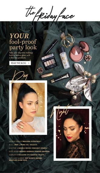 Monthly-Beauty-Edit_November_CHRISTMAS-M