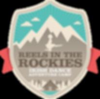 Reels in the Rockies | Irish dance summer camp