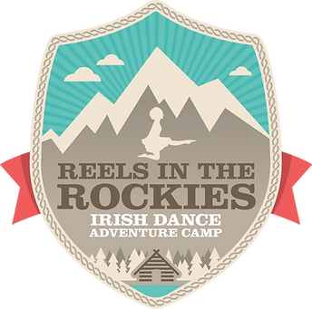 Reels in the Rockies | Irish dance summer camp