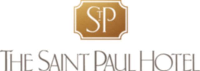 Saint Paul Hotel Logo_gold (2).jpg