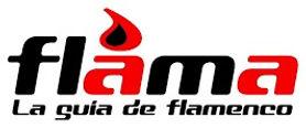 Guia_Flama_edited.jpg