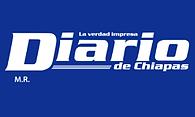 Diario_de_Chiapas_2.png