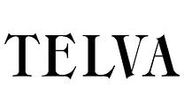 Telva_2.png